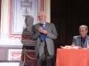 Premio_Giuseppe_Fargiorgio_2012_0022