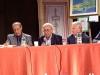 Premio_Giuseppe_Fargiorgio_2012_0023