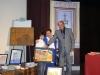 Premio_Giuseppe_Fargiorgio_2012_0026