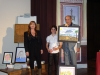 Premio_Giuseppe_Fargiorgio_2012_0027