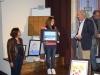 Premio_Giuseppe_Fargiorgio_2012_0029