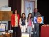 Premio_Giuseppe_Fargiorgio_2012_0030
