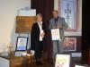 Premio_Giuseppe_Fargiorgio_2012_0031