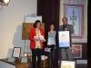 Premio_Giuseppe_Fargiorgio_2012_0032