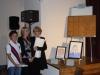 Premio_Giuseppe_Fargiorgio_2012_0033
