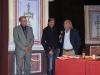 Premio_Giuseppe_Fargiorgio_2012_0034