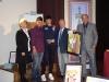 Premio_Giuseppe_Fargiorgio_2012_0036