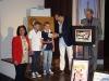 Premio_Giuseppe_Fargiorgio_2012_0037