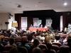 Premio_Giuseppe_Fargiorgio_2012_0003
