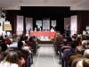 Premio_Giuseppe_Fargiorgio_2012_0004