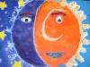 Premio_Giuseppe_Fargiorgio_2012_0011