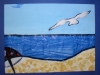 Premio_Giuseppe_Fargiorgio_2012_0012