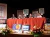 Premio_Giuseppe_Fargiorgio_2012_0019