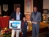 Premio_Giuseppe_Fargiorgio_2012_0025