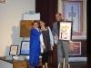 Premio_Giuseppe_Fargiorgio_2012_0028