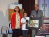 Premio_Giuseppe_Fargiorgio_2012_0035