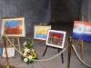 Premio_Giuseppe_Fargiorgio_2012_0038