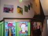 Premio_Giuseppe_Fargiorgio_2012_0042