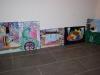 Premio_Giuseppe_Fargiorgio_2012_0048