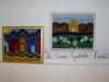 Premio_Giuseppe_Fargiorgio_2012_0052